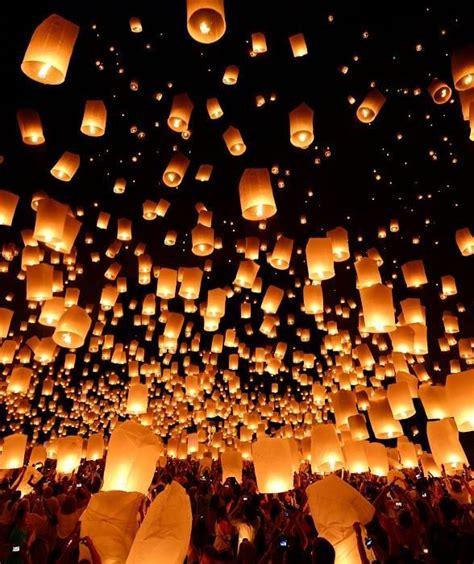 Chinese Lanterns Festival - event in Warsaw