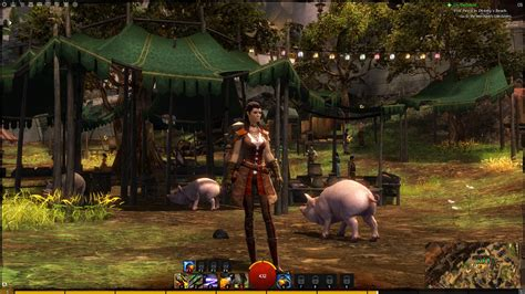 Guild Wars 2 Benchmarked - NotebookCheck