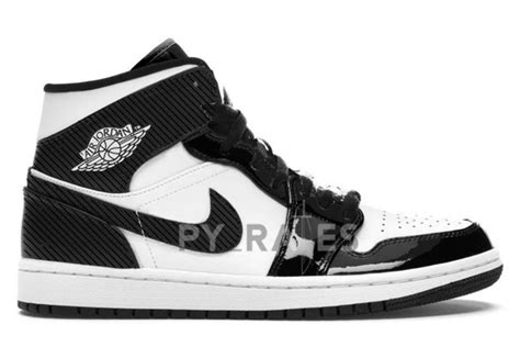 """Nike & Jordan Brand """"All-Star 2021"""" Collection Release"""