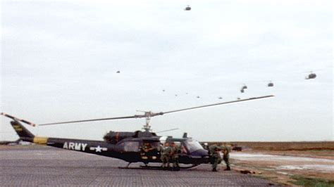 Deconstructing History: Huey Helicopters in Vietnam - HISTORY