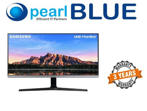 (24hrs Delivery) Samsung 34 Curved High Resolution Monitor