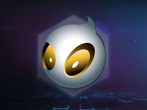 Bob's your rival: an interview with Team Dignitas