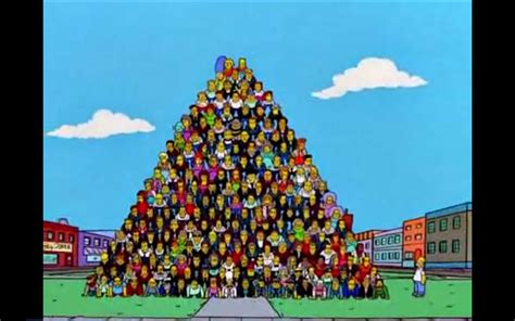Sweets and Sour Marge   Simpsons Wiki   FANDOM powered by