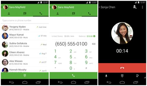 Google offering first minute free calling to 25 countries