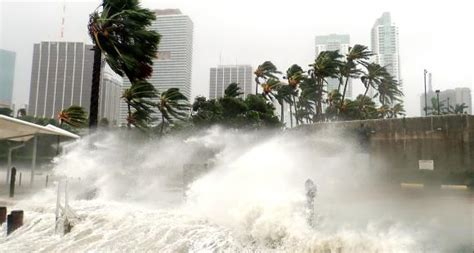 Cyclone Nisarga: Follow THESE useful tips, precautions and