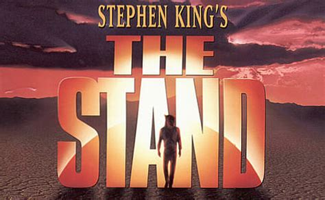 The Stand TV Show Cast: Who's Eyed to Lead the CBS All