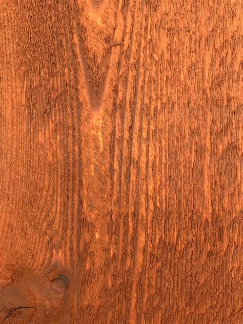 Fence Stain Gallery | Popular Stain Colors in Plano