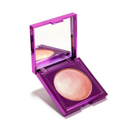 BPerfect Cosmetics - Stacey Marie Get Wet Highlighter Holo
