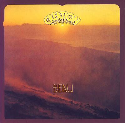 Entries archive - Oldish Psych and Prog